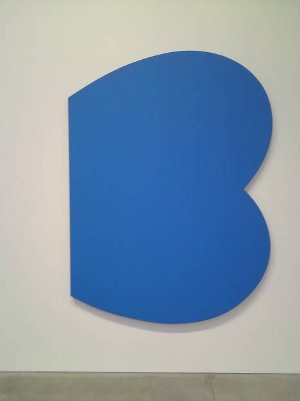Ellsworth_Kelly_blue_curves